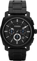 Фото - Наручные часы FOSSIL FS4552
