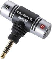 Фото - Микрофон Olympus ME51S