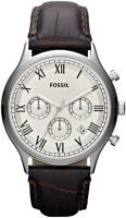 Фото - Наручные часы FOSSIL FS4738