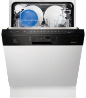 Фото - Встраиваемая посудомоечная машина Electrolux ESI 6510