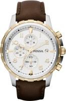 Фото - Наручные часы FOSSIL FS4788