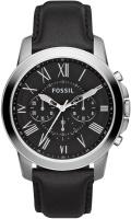 Фото - Наручные часы FOSSIL FS4812