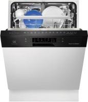 Фото - Встраиваемая посудомоечная машина Electrolux ESI 6600