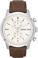 Фото - Наручные часы FOSSIL FS4865