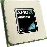 Фото - Процессор AMD 880K