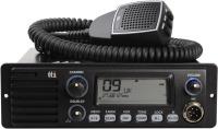 Рация TTI TCB-1100