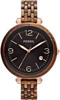 Фото - Наручные часы FOSSIL JR1408