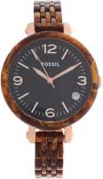 Наручные часы FOSSIL JR1410