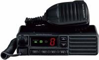 Рация Vertex VX-2100-D0-50