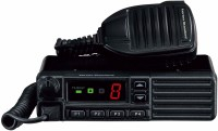 Рация Vertex VX-2100-G6-25