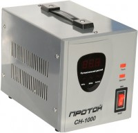 Фото - Стабилизатор напряжения Proton SN-1000