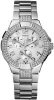 Наручные часы GUESS 14503L1