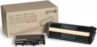Картридж Xerox 106R01536