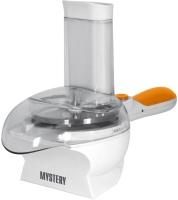 Миксер Mystery MMC-1404