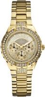 Наручные часы GUESS W0111L2