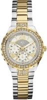 Наручные часы GUESS W0111L5