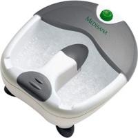 Массажная ванночка для ног Medisana WBB 88373