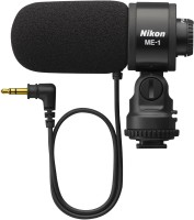Микрофон Nikon ME-1