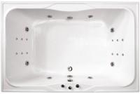 Ванна Triton Sonata 180x115