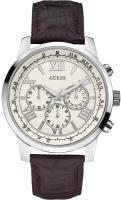 Наручные часы GUESS W0380G2