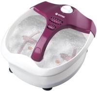 Массажная ванночка для ног Vitek VT-1799