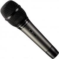 Фото - Микрофон Audio-Technica ATM710