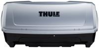 Фото - Багажник Thule BackUp 900