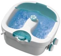 Фото - Массажная ванночка для ног VES DH 70L
