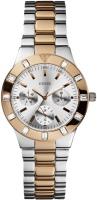 Наручные часы GUESS W14551L1