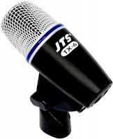 Микрофон JTS TX-6