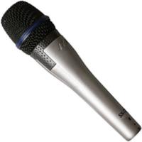 Микрофон JTS SX-7