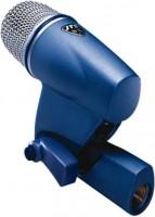 Микрофон JTS NX-6