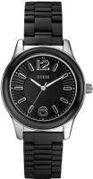 Наручные часы GUESS W85105L2