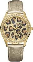 Наручные часы GUESS W90049L1