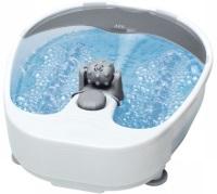 Фото - Массажная ванночка для ног AEG MSS 5562