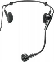 Фото - Микрофон Audio-Technica ATW3110/HC1