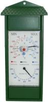Термометр / барометр Konus 6221