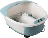 Фото - Массажная ванночка для ног HoMedics ELMFS-150-EU