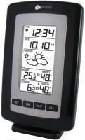 Метеостанция La Crosse WS7027