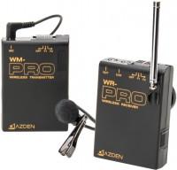 Микрофон Azden WLX-PRO