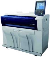Копир Xerox 6705
