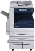 МФУ Xerox WorkCentre 7835