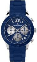 Фото - Наручные часы Jacques Lemans 1-1587C