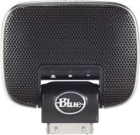 Микрофон Blue Microphones Mikey