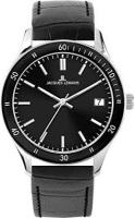 Фото - Наручные часы Jacques Lemans 1-1622ZA