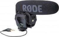 Микрофон Rode VideoMic Pro