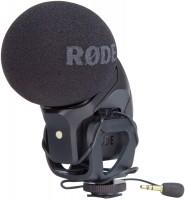 Фото - Микрофон Rode Stereo VideoMic Pro