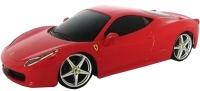 Радиоуправляемая машина Maisto Ferrari 458 Italia 1:24