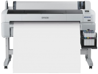 Плоттер Epson SureColor SC-B6000