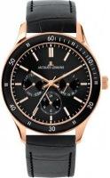 Фото - Наручные часы Jacques Lemans 1-1691ZE